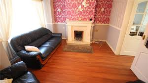 Laminate Flooring In Liverpool Whitegates West Derby 3 Bedroom House For Sale In Melwood Drive