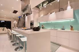 backsplashes for white kitchens kitchen backsplash ideas a splattering of the most popular colors