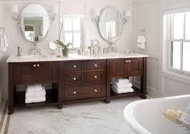 traditional bathroom designs traditional bathroom designs small spaces the traditional