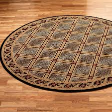 Microfibres Quasar Swirl Kitchen Rug Runner Coffee Tables Area Rug Stores Near Me Round Area Rugs Kohls