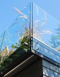 balkongelã nder design baigy schlafzimmer kaufen günstig