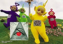 illuminati unanything wiki fandom powered wikia