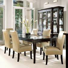 articles with small apartment dining table ideas tag trendy