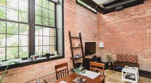 the brick furniture kitchener 24 cedar street suite 101 u2013 tabitha rourke u2013 rouse realty advisors
