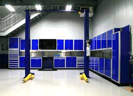 garage workbench and cabinets garage tool cabinets commercial tool storage cabinets and