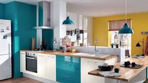 quel cuisiniste choisir quel cuisiniste pour une cuisine en kit ou cuisine livrée installée