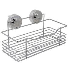 suction cup towel bar bed bath and beyond towel