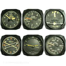 themed wall clock simple aviation wall clock picture 4 of 37 luxury clocks