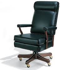 Most Comfortable Executive Office Chair Design Ideas The Luxury And Comfortable Oval Office Chair