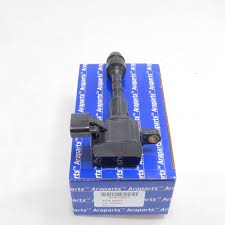 nissan 350z ignition coil ignition coils for nissan u0026 infinity araparts 916 585 6835