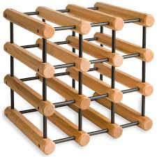 wooden wine racks modular wooden wine racks jk adams