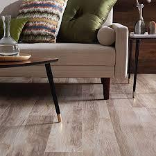 floor flooring supply and installation carpet tile wood