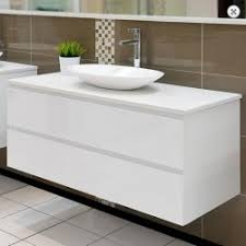 wall mounted modern vanities at the lowest prices