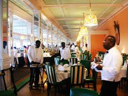 Main Dining Room by The Grand Hotel Dining Room Grand Hotel Main Dining Room Grand