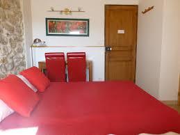chambres d hotes manosque chambres d hôtes les monges chambres d hôtes manosque
