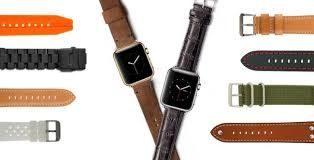 apple watch green light apple gave the green light to the manufacturers straps for the apple