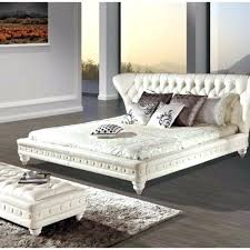 chic queen size bedroom set u2013 soundvine co