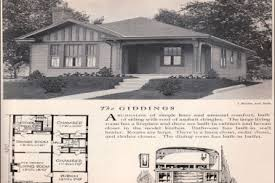 american bungalow house plans 16 american craftsman bungalow house plans bungalow house plans