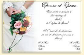 carte mariage carte de faire part pour mariage la boutique de maud