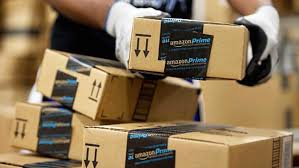 amazon black friday one per customer 15 little known secrets about amazon prime the krazy coupon lady