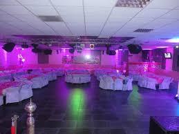 salle de mariage marseille location salle de mariage marseille le shivas 97