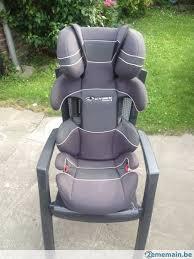 siege auto haut de gamme magnifique siège bébé enfant cybex haut gamme solution s 2ememain be