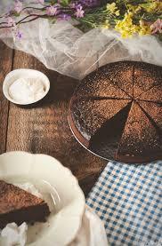 chocolate whiskey cake recipe whiskey cake chocolate and cake
