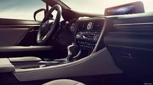 lexus rx 350 heated steering wheel 2017 lexus rx comfort u0026 design lexus com
