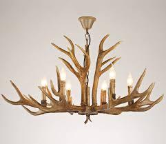 antler chandeliers and lighting company custom real antler chandelier antler chandeliers and lighting