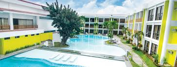 Pool Designs And Prices by Pool And Beach Resorts To Visit Near Cagayan De Oro City
