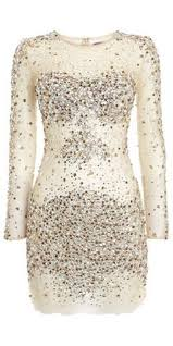 jovani sequin dress hire at meets dress cocktail dress