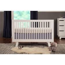 Stratford Convertible Crib by Shop For Furniture At Babysupermarket Abigail Baby Beds