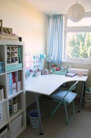 Studio Desk Cheap by Desk To Nightstands Diy Tutorial The Charming Farmer Idolza