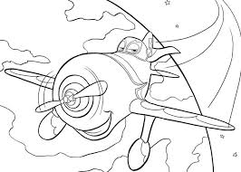 planes coloring pages 946 best coloring pages images on pinterest coloring pages for