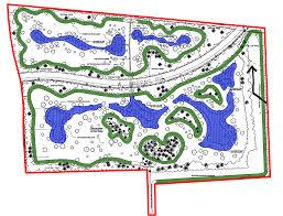 Harris County Flood Map Flooding Greens Bayou Corridor Coalition