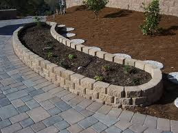 retaining wall blocks for sale kimberly porch and garden