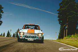 gulf racing wallpaper photo collection ford escort wallpaper ndash