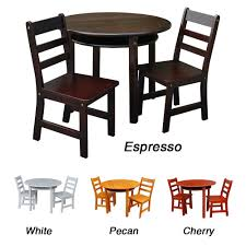 Kids Round Table And Chairs Fantastic Kids Round Table And Chair About Remodel Office Chairs