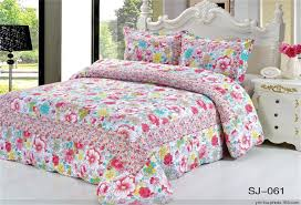 Cotton Bed Linen Sets - sale design 100 cotton wholesale cheap bed sheet sets view