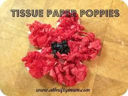best 25 poppy badges ideas on pinterest pughs flowers crochet
