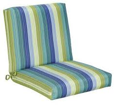 Replacement Cushion Covers For Outdoor Furniture by Picturesque Design Replacement Cushions For Outdoor Furniture