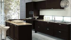 online home kitchen design new home kitchen designs