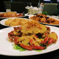 the ultimate guide to salted egg yolk dishes in singapore u2013 v5