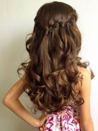 hairstyles for girl video flawless wedding hairstyle that can transform your overall look