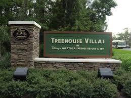 Disney Saratoga Springs Treehouse Villas Floor Plan Addicted 2 Mickey June 2013
