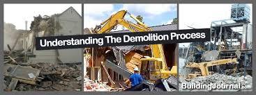 demolition cost calculator demolition estimates demolition