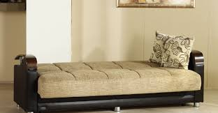 Craigslist Furniture Okc by Futon Dreadful Mattress For Sale On Craigslist Valuable Mattress