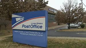 monday marks busiest package delivery day for usps fox59