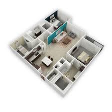 3 bed 2 bath apartment in orem ut parkway lofts