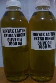 Minyak Zaitun Termurah koleksi harga minyak zaitun literan mei 2018 termantap brodoo me